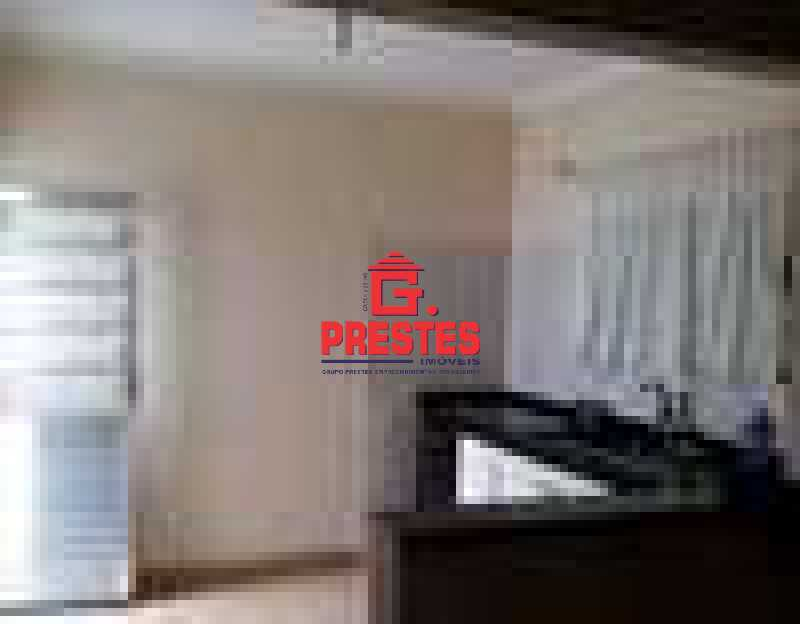tmp_2Fo_1eb4grvu95usjnd1iri1e6 - Casa 3 quartos à venda Jardim Wanel Ville V, Sorocaba - R$ 320.000 - STCA30031 - 7