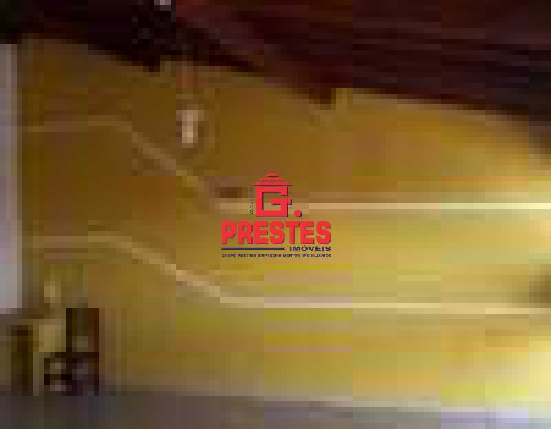 tmp_2Fo_1eb4grvu913qd1lts160u1 - Casa 3 quartos à venda Jardim Wanel Ville V, Sorocaba - R$ 320.000 - STCA30031 - 8