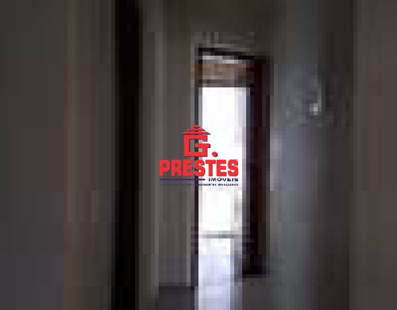 tmp_2Fo_1eb4grvua1jnj2l31lkdlu - Casa 3 quartos à venda Jardim Wanel Ville V, Sorocaba - R$ 320.000 - STCA30031 - 10