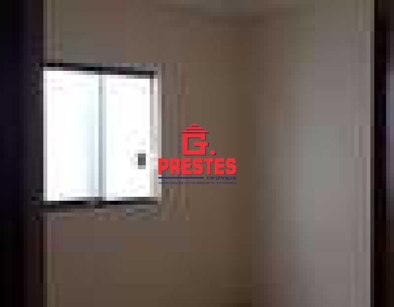 tmp_2Fo_1eb4grvua1u7o1efr1lp71 - Casa 3 quartos à venda Jardim Wanel Ville V, Sorocaba - R$ 320.000 - STCA30031 - 12