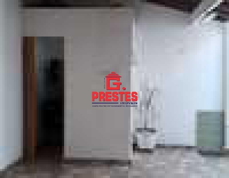 tmp_2Fo_1eb4grvua195tt398li16i - Casa 3 quartos à venda Jardim Wanel Ville V, Sorocaba - R$ 320.000 - STCA30031 - 15