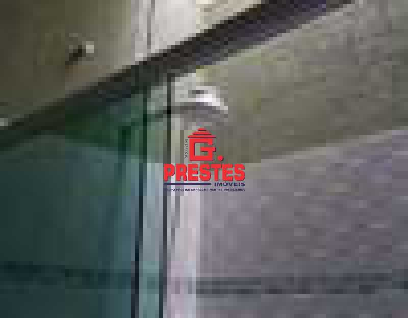 tmp_2Fo_1eb4grvuai3g1vcl1gungk - Casa 3 quartos à venda Jardim Wanel Ville V, Sorocaba - R$ 320.000 - STCA30031 - 16