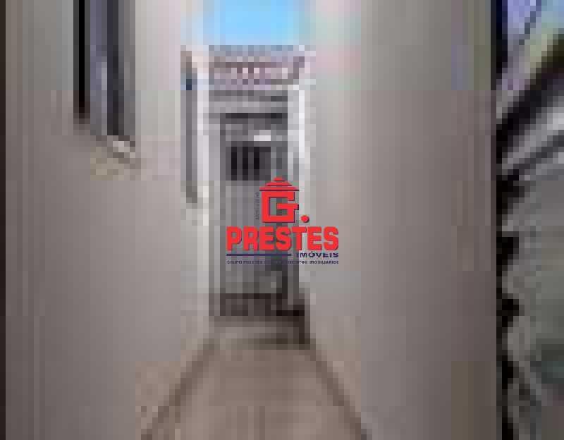 tmp_2Fo_1eb4grvuan0l1j3aaov1gi - Casa 3 quartos à venda Jardim Wanel Ville V, Sorocaba - R$ 320.000 - STCA30031 - 17