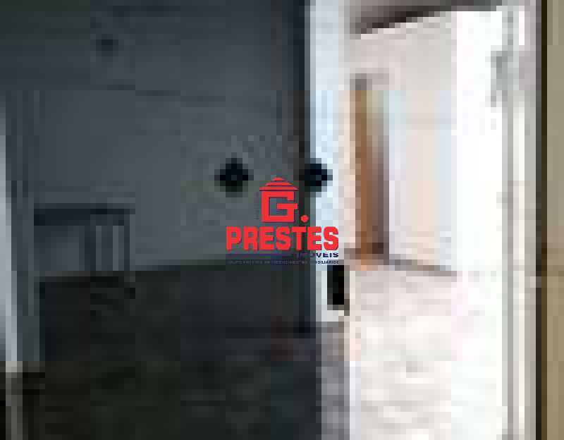 tmp_2Fo_1eb4grvub1bqmo5fg01n3s - Casa 3 quartos à venda Jardim Wanel Ville V, Sorocaba - R$ 320.000 - STCA30031 - 18