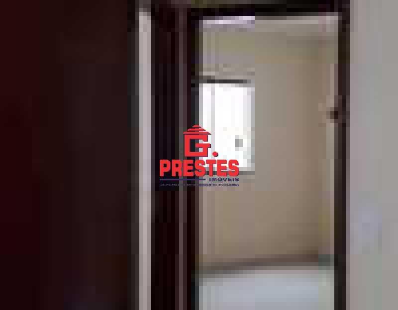 tmp_2Fo_1eb4grvub1m2b18jn1in5d - Casa 3 quartos à venda Jardim Wanel Ville V, Sorocaba - R$ 320.000 - STCA30031 - 19