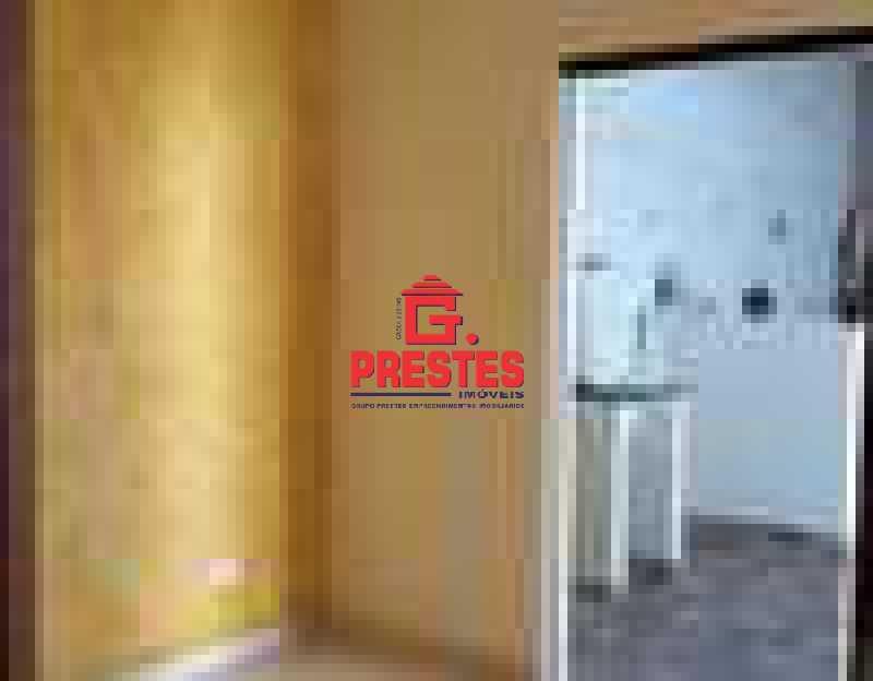 tmp_2Fo_1eb4grvub10jbjss1qlfmh - Casa 3 quartos à venda Jardim Wanel Ville V, Sorocaba - R$ 320.000 - STCA30031 - 20