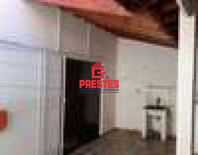 tmp_2Fo_1eb4grvubchj9eaelh1i89 - Casa 3 quartos à venda Jardim Wanel Ville V, Sorocaba - R$ 320.000 - STCA30031 - 21