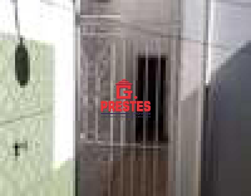 tmp_2Fo_1eb4grvubsa5mf28211r0l - Casa 3 quartos à venda Jardim Wanel Ville V, Sorocaba - R$ 320.000 - STCA30031 - 23
