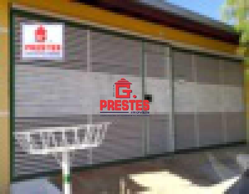 tmp_2Fo_1eb4gs9gq1n7i144p19v41 - Casa 3 quartos à venda Jardim Wanel Ville V, Sorocaba - R$ 320.000 - STCA30031 - 1