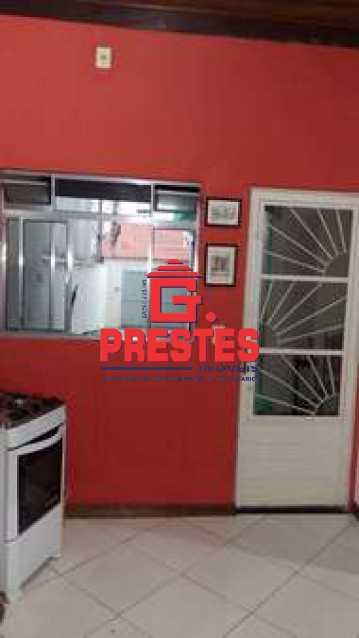 tmp_2Fo_1easkk9ji1ef5a4sntq1cu - Casa 2 quartos à venda Jardim Wanel Ville V, Sorocaba - R$ 240.000 - STCA20053 - 3