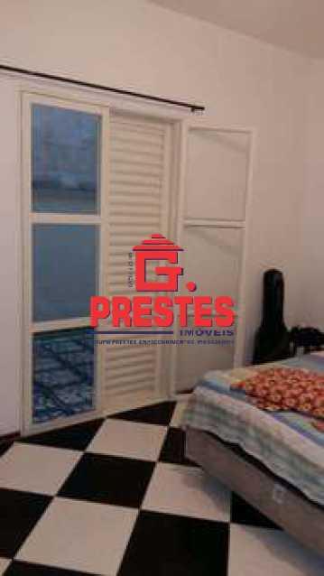 tmp_2Fo_1easkk9jh1n36qn569os68 - Casa 2 quartos à venda Jardim Wanel Ville V, Sorocaba - R$ 240.000 - STCA20053 - 5