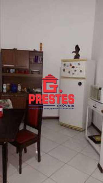 tmp_2Fo_1easkk9jhh6h1u0012fm8r - Casa 2 quartos à venda Jardim Wanel Ville V, Sorocaba - R$ 240.000 - STCA20053 - 6