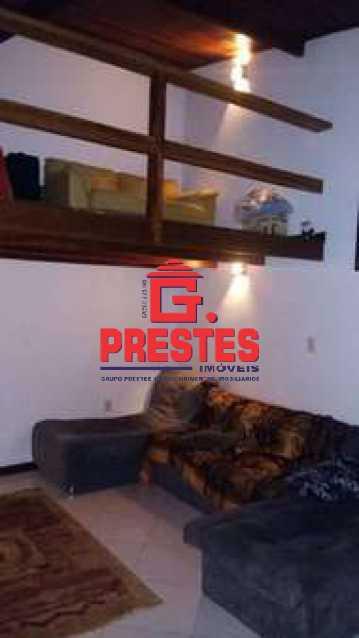 tmp_2Fo_1easkk9jh1eg14km1em11j - Casa 2 quartos à venda Jardim Wanel Ville V, Sorocaba - R$ 240.000 - STCA20053 - 8