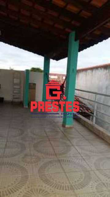 tmp_2Fo_1easkk9jhrml1pu7enj183 - Casa 2 quartos à venda Jardim Wanel Ville V, Sorocaba - R$ 240.000 - STCA20053 - 9
