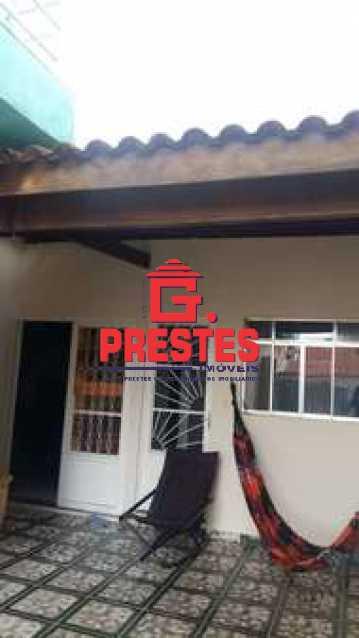 tmp_2Fo_1easkk9jg1vfpsel13tl1d - Casa 2 quartos à venda Jardim Wanel Ville V, Sorocaba - R$ 240.000 - STCA20053 - 10