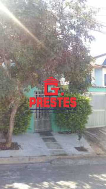 tmp_2Fo_1easkk9jf179erfu4njdcm - Casa 2 quartos à venda Jardim Wanel Ville V, Sorocaba - R$ 240.000 - STCA20053 - 1