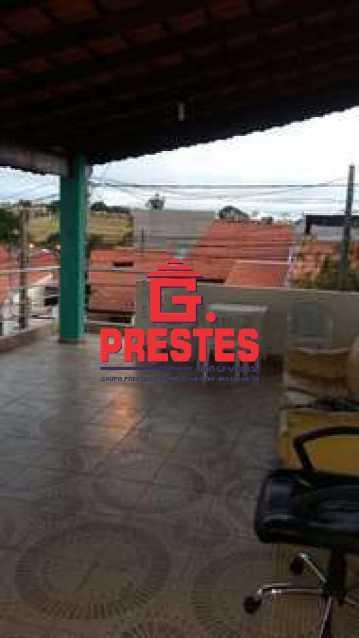 tmp_2Fo_1easkk9jhjb61vaq1eut1t - Casa 2 quartos à venda Jardim Wanel Ville V, Sorocaba - R$ 240.000 - STCA20053 - 17