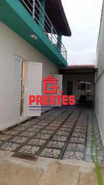 tmp_2Fo_1easkk9jhrlc1ql6je81qc - Casa 2 quartos à venda Jardim Wanel Ville V, Sorocaba - R$ 240.000 - STCA20053 - 18