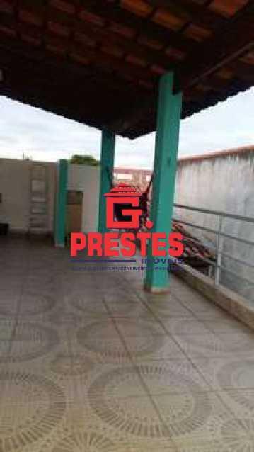tmp_2Fo_1easkk9jhrml1pu7enj183 - Casa 2 quartos à venda Jardim Wanel Ville V, Sorocaba - R$ 240.000 - STCA20053 - 20