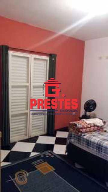 tmp_2Fo_1easkk9jg1h3o24anas16v - Casa 2 quartos à venda Jardim Wanel Ville V, Sorocaba - R$ 240.000 - STCA20053 - 21