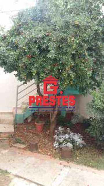 tmp_2Fo_1easkk9jgpqplqc1rlu4qe - Casa 2 quartos à venda Jardim Wanel Ville V, Sorocaba - R$ 240.000 - STCA20053 - 22