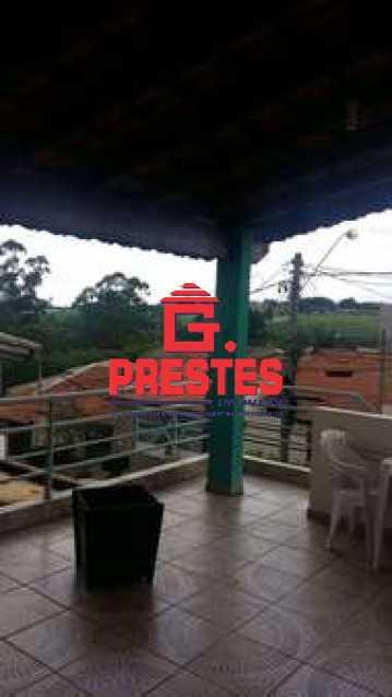 tmp_2Fo_1easkk9jg9hu1tr01htb1d - Casa 2 quartos à venda Jardim Wanel Ville V, Sorocaba - R$ 240.000 - STCA20053 - 24