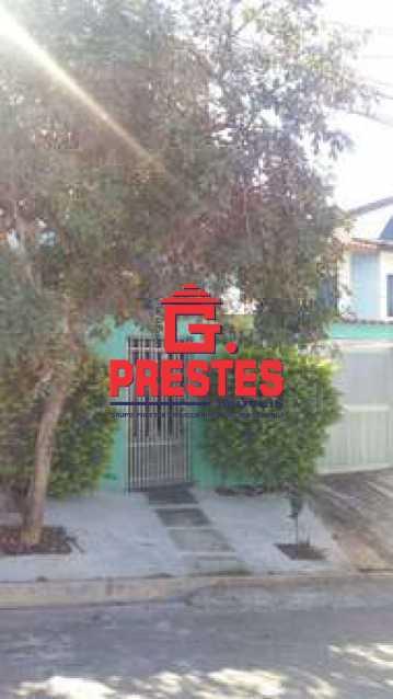 tmp_2Fo_1easkk9jf179erfu4njdcm - Casa 2 quartos à venda Jardim Wanel Ville V, Sorocaba - R$ 240.000 - STCA20053 - 26