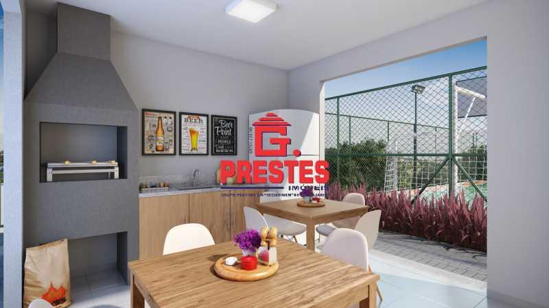 sp-conquista-votorantim_churra - Apartamento 2 quartos à venda Jardim Araújo, Votorantim - R$ 132.950 - STAP20063 - 4
