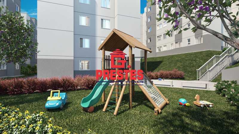 sp-conquista-votorantim_playki - Apartamento 2 quartos à venda Jardim Araújo, Votorantim - R$ 132.950 - STAP20063 - 15