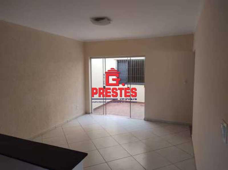 tmp_2Fo_1eakshpao103orti1uip1s - Casa 5 quartos à venda Jardim Paulistano, Sorocaba - R$ 990.000 - STCA50001 - 3