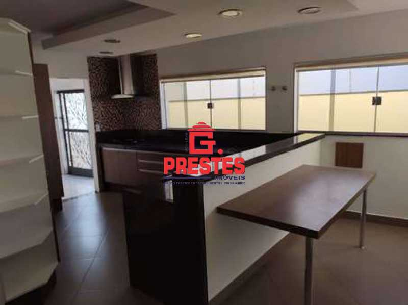 tmp_2Fo_1eakshpao17vlrb32o7h82 - Casa 5 quartos à venda Jardim Paulistano, Sorocaba - R$ 990.000 - STCA50001 - 4