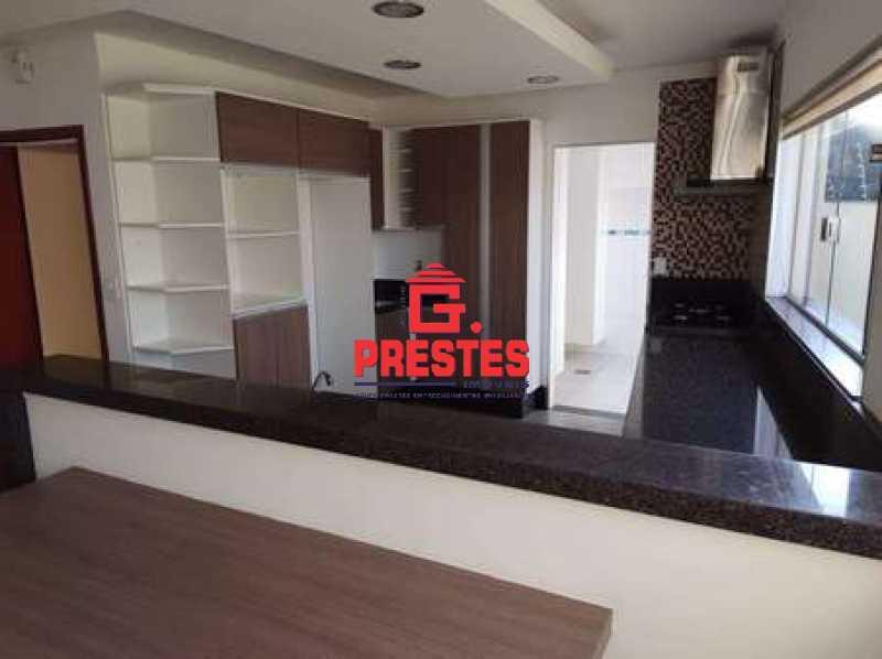 tmp_2Fo_1eakshpaoks611bc1p2q1u - Casa 5 quartos à venda Jardim Paulistano, Sorocaba - R$ 990.000 - STCA50001 - 5