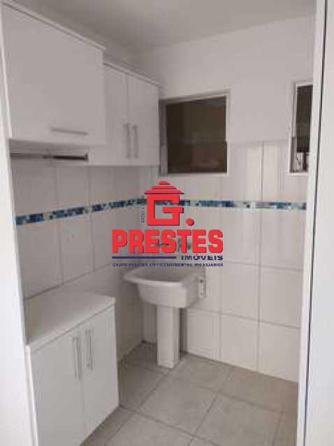 tmp_2Fo_1eakshpan3251aqhfl41hv - Casa 5 quartos à venda Jardim Paulistano, Sorocaba - R$ 990.000 - STCA50001 - 6