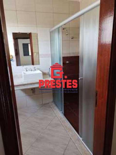 tmp_2Fo_1eakshpan4l4sau126qe1n - Casa 5 quartos à venda Jardim Paulistano, Sorocaba - R$ 990.000 - STCA50001 - 7