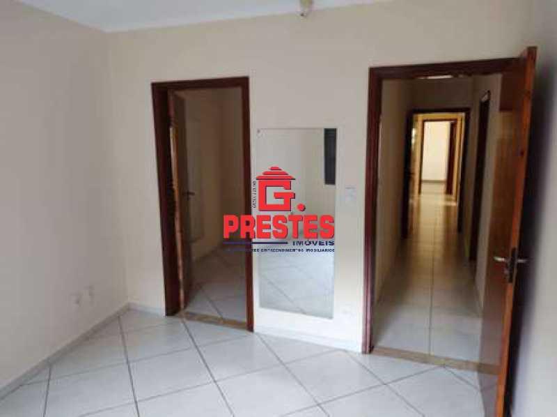 tmp_2Fo_1eakshpan5i7na1fcc1dmk - Casa 5 quartos à venda Jardim Paulistano, Sorocaba - R$ 990.000 - STCA50001 - 9