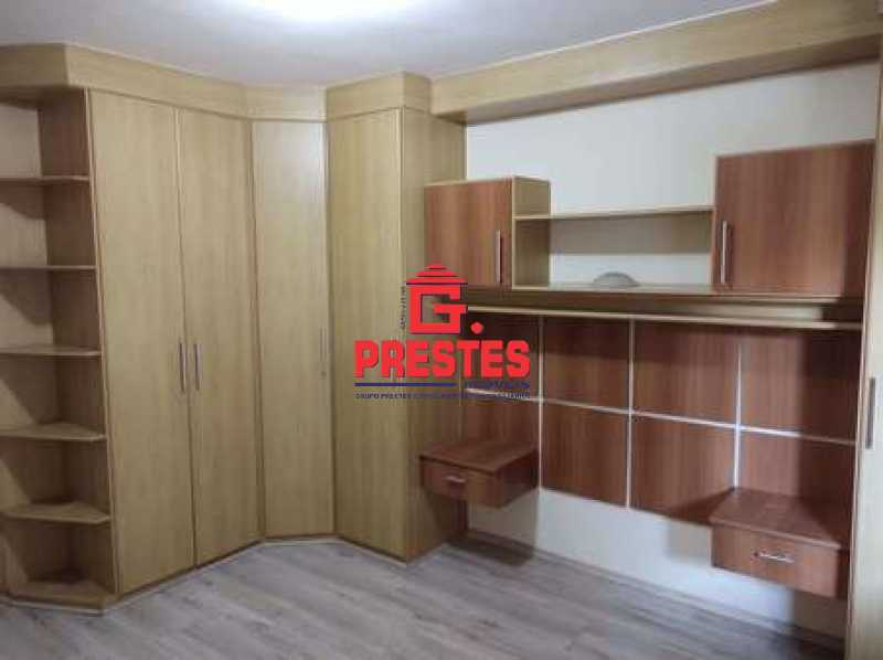 tmp_2Fo_1eakshpanbor1l2qn5f14n - Casa 5 quartos à venda Jardim Paulistano, Sorocaba - R$ 990.000 - STCA50001 - 10