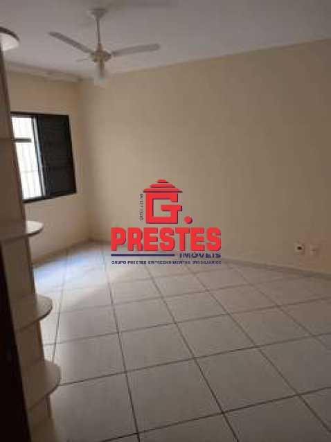 tmp_2Fo_1eakshpanvbj1ljam26146 - Casa 5 quartos à venda Jardim Paulistano, Sorocaba - R$ 990.000 - STCA50001 - 11