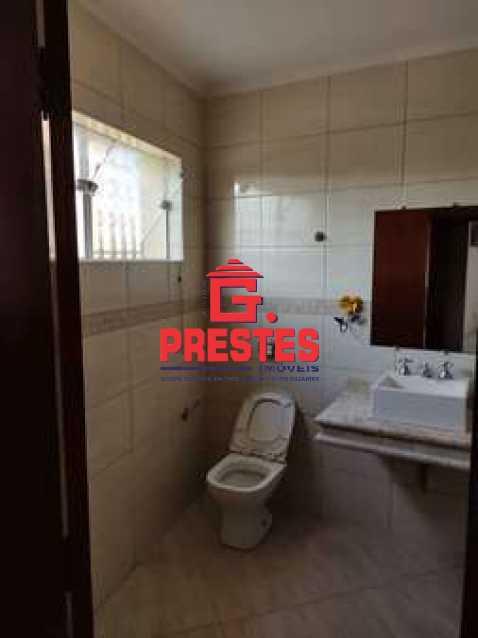 tmp_2Fo_1eakshpam1evb18sfu552h - Casa 5 quartos à venda Jardim Paulistano, Sorocaba - R$ 990.000 - STCA50001 - 12