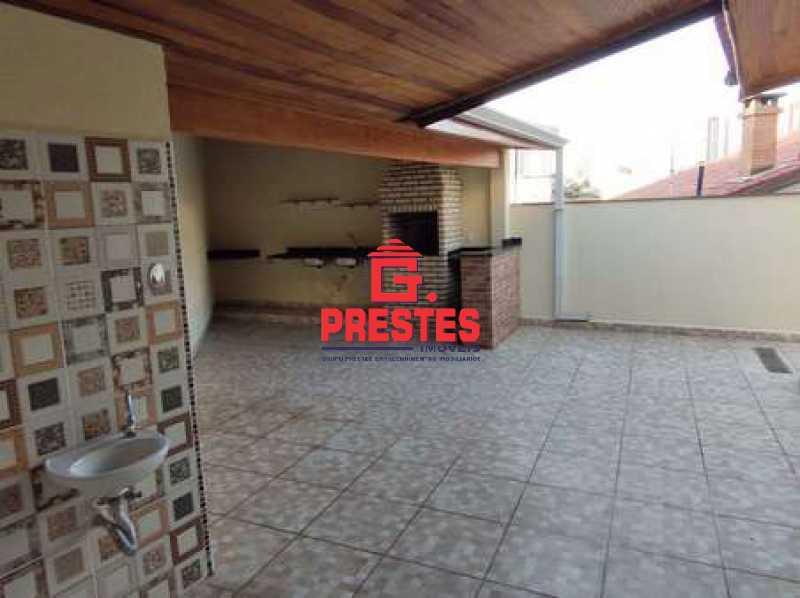 tmp_2Fo_1eakshpamoilfp1sg31em7 - Casa 5 quartos à venda Jardim Paulistano, Sorocaba - R$ 990.000 - STCA50001 - 13