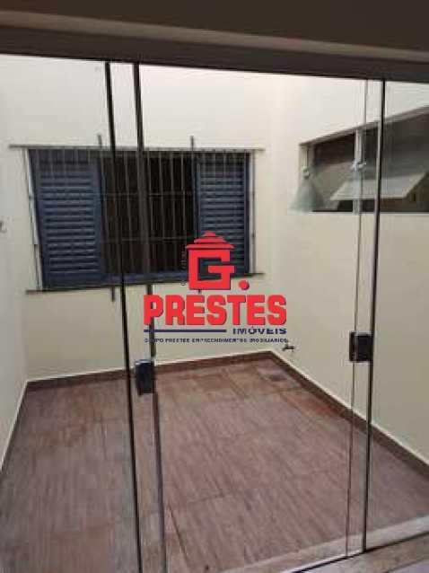 tmp_2Fo_1eakshpam70s1lkj4gm1kr - Casa 5 quartos à venda Jardim Paulistano, Sorocaba - R$ 990.000 - STCA50001 - 15