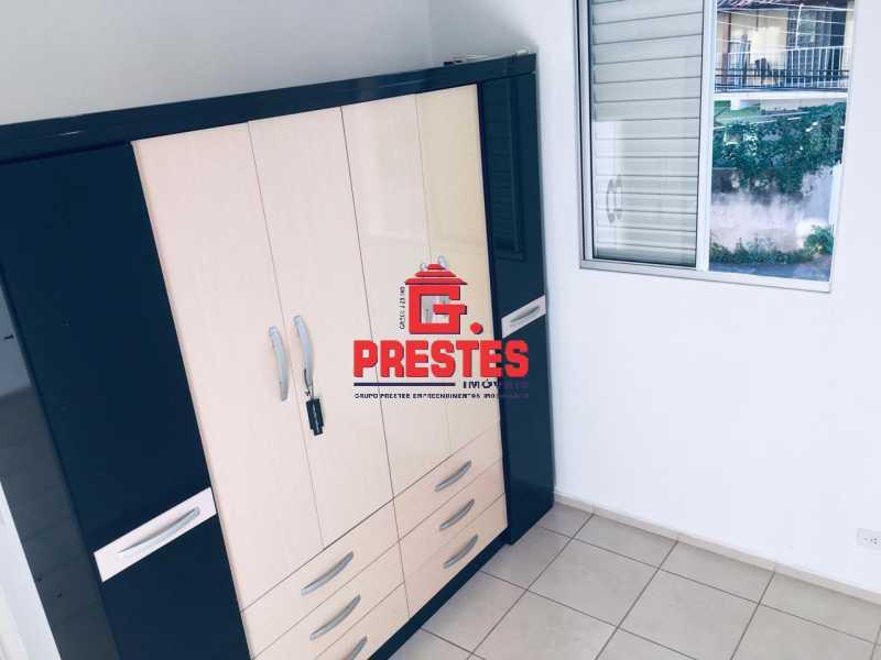 2d2a1db4-9f9c-4891-a617-1736ac - Apartamento 2 quartos para venda e aluguel Jardim Ipanema, Sorocaba - R$ 175.000 - STAP20065 - 3