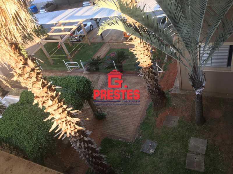17bbd323-8356-4962-9c14-df9834 - Apartamento 2 quartos para venda e aluguel Jardim Ipanema, Sorocaba - R$ 175.000 - STAP20065 - 5