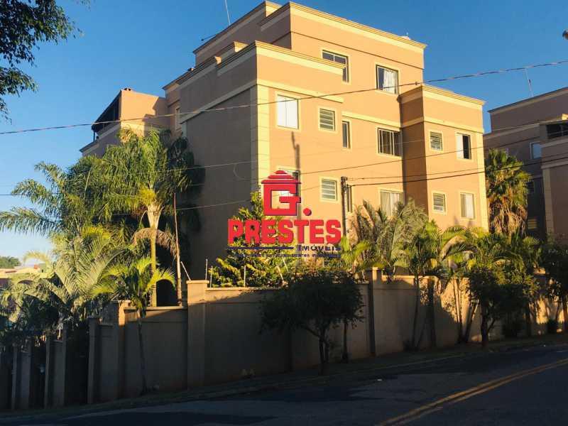 441c4b28-411e-4559-b957-cc8bda - Apartamento 2 quartos para venda e aluguel Jardim Ipanema, Sorocaba - R$ 175.000 - STAP20065 - 1
