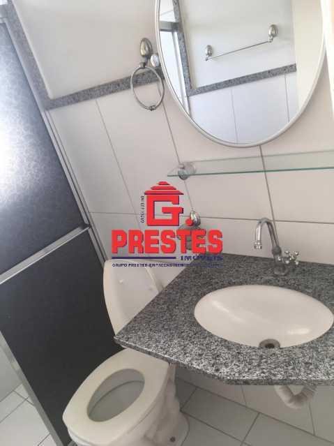 660c790d-d58f-4979-a8c7-5251d6 - Apartamento 2 quartos para venda e aluguel Jardim Ipanema, Sorocaba - R$ 175.000 - STAP20065 - 7