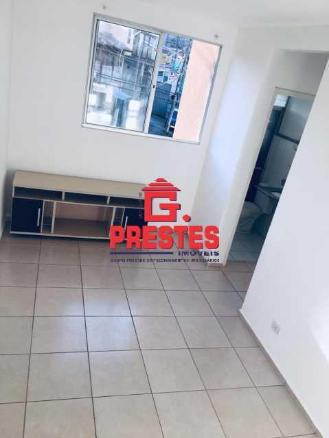 a78cf8e9-2a21-45e6-ad56-b5408f - Apartamento 2 quartos para venda e aluguel Jardim Ipanema, Sorocaba - R$ 175.000 - STAP20065 - 10
