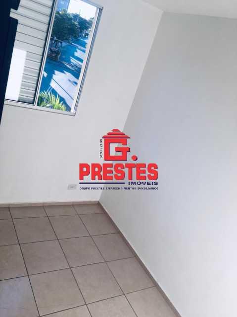 cf75875a-6916-4e32-95cc-5d1195 - Apartamento 2 quartos para venda e aluguel Jardim Ipanema, Sorocaba - R$ 175.000 - STAP20065 - 13