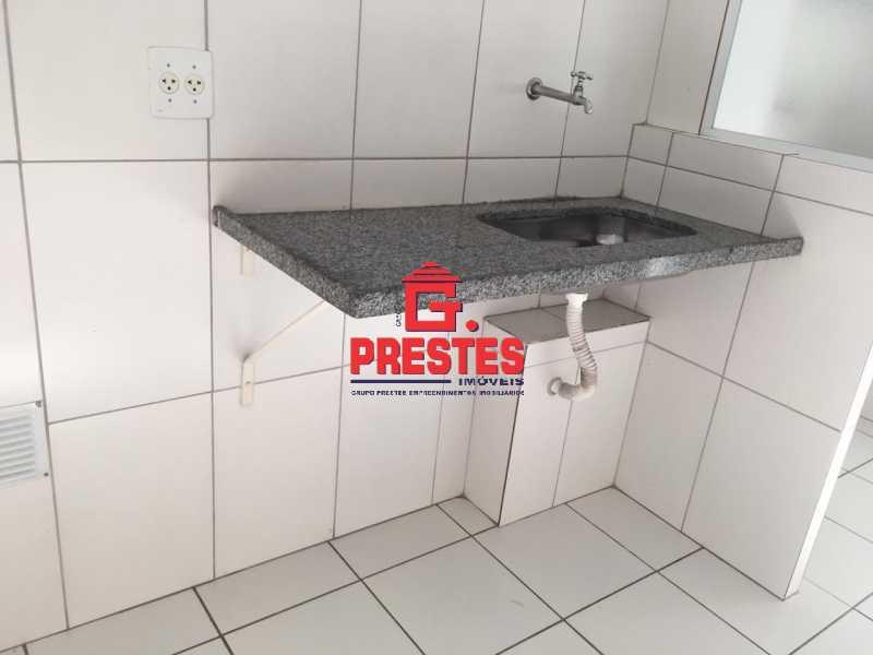 f858b6cb-a0e6-4fac-a3d2-7137c8 - Apartamento 2 quartos para venda e aluguel Jardim Ipanema, Sorocaba - R$ 175.000 - STAP20065 - 15