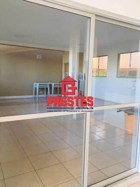 fefa657c-8289-49bb-a76e-75e762 - Apartamento 2 quartos para venda e aluguel Jardim Ipanema, Sorocaba - R$ 175.000 - STAP20065 - 16
