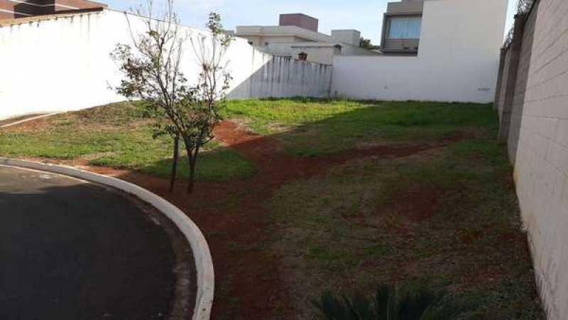 tmp_2Fo_1eg8meee61kl61fvm1ian1 - Terreno Residencial à venda Vila Rica, Sorocaba - R$ 159.000 - STTR00003 - 3