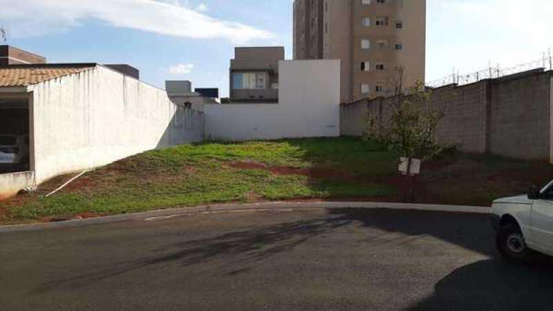 tmp_2Fo_1eg8meee61u7ahksu2l1oj - Terreno Residencial à venda Vila Rica, Sorocaba - R$ 159.000 - STTR00003 - 1